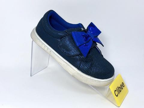 Clibee P183 Blue 27-32