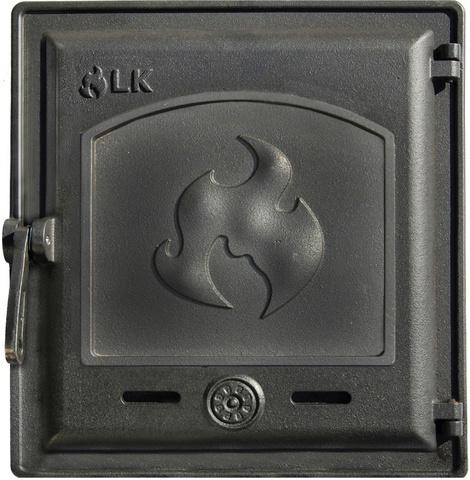 Дверца LK 371