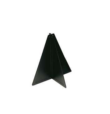 Motoring cone