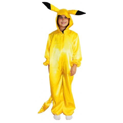 Карнавальный костюм Покемон детский