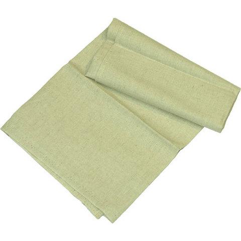 Полотенце льняное, 50 х 75 см