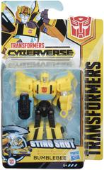 Игрушка Transformers Cyberverse Bum
