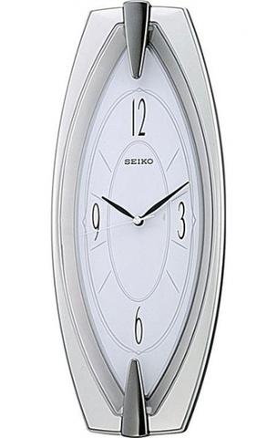 Настенные часы Seiko QXA342S
