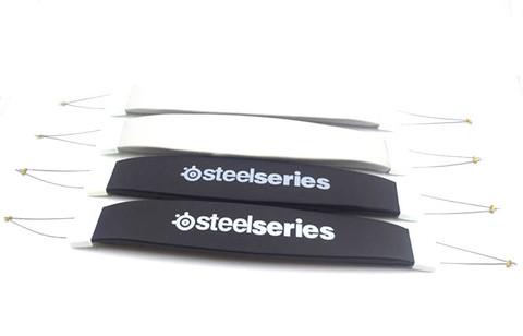 Оголовье для наушников Steelseries V1, V2, V3