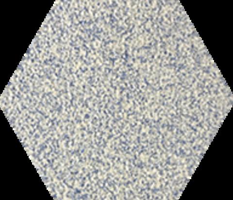Zahna fliesen 14 Blue 100x115x18
