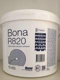 Bona R-820 (15 кг) однокомпонентный  эластичный паркетный клей (MS-полимеры) Швеция