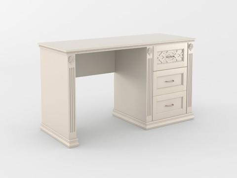 Письменный стол *Верона*