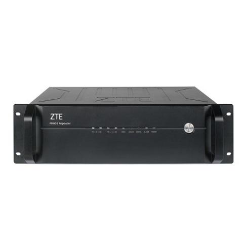 УКВ DMR ретранслятор ZTE PR800 V