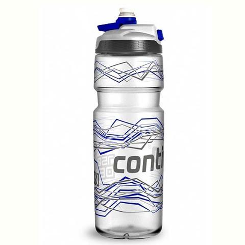 Бутылка спортивная Contigo Devon (0,75 литра), синяя