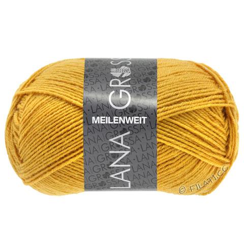 Lana Grossa Meilenweit Uni 50 (1390) купить