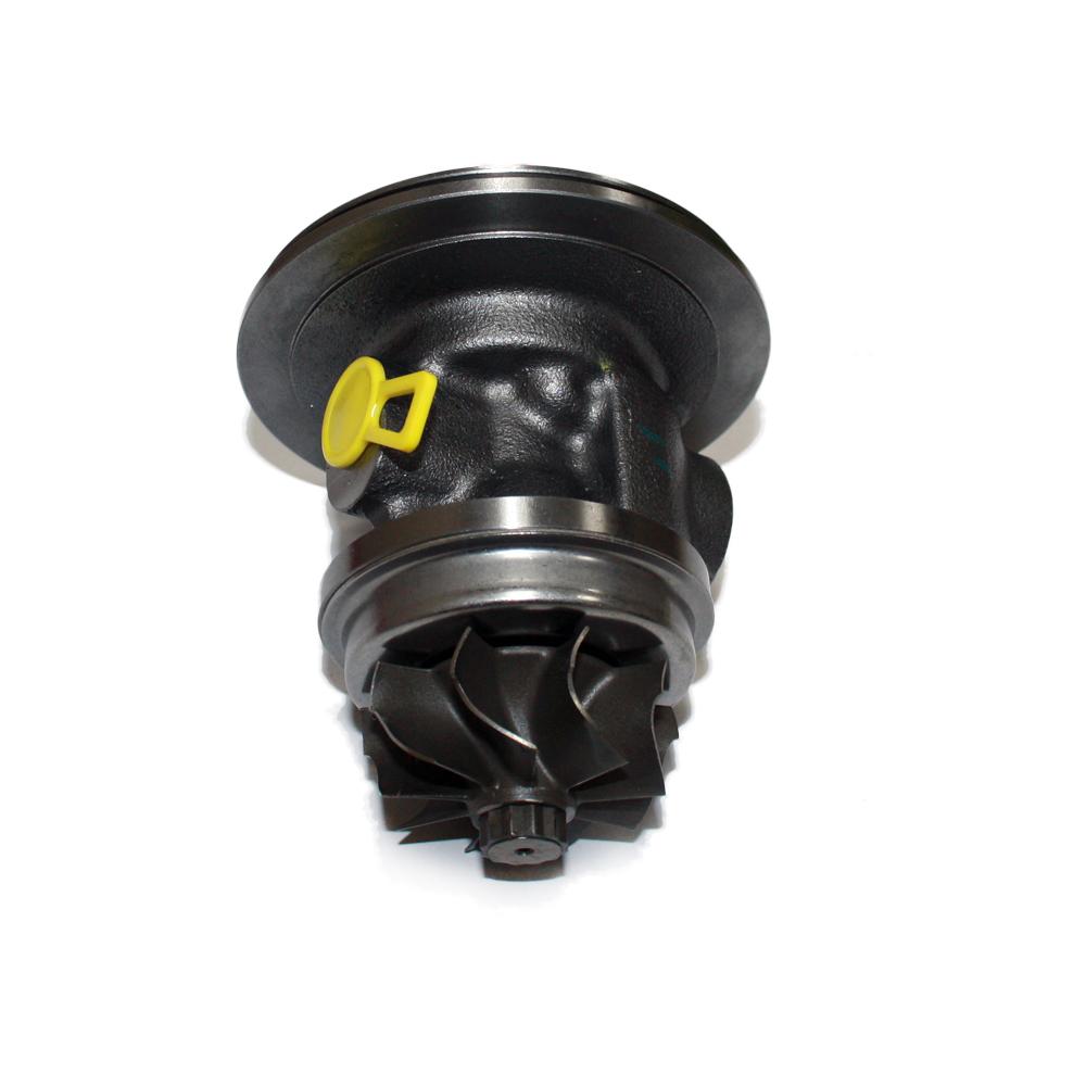 Картридж турбины S100 Дойц 4.0 BF4M2012C 138 л.с.