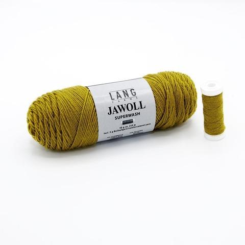 Lang Yarns Jawoll - 83.0150
