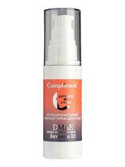 Compliment ANTI-AGE SYSTEM функциональный лифтинг-крем для лица