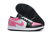 Air Jordan 1 Low GS 'Pinksicle'