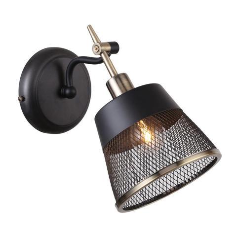 Настенный светильник Favourite 2197-1W