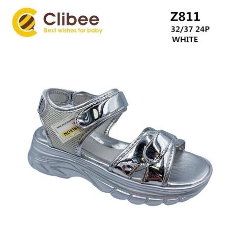 clibee z811