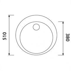 KGM-510 схема