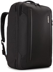 Сумка-рюкзак Thule Crossover 2 Convertible Carry On