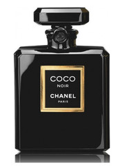 Chanel Coco Noir edp L    50ml
