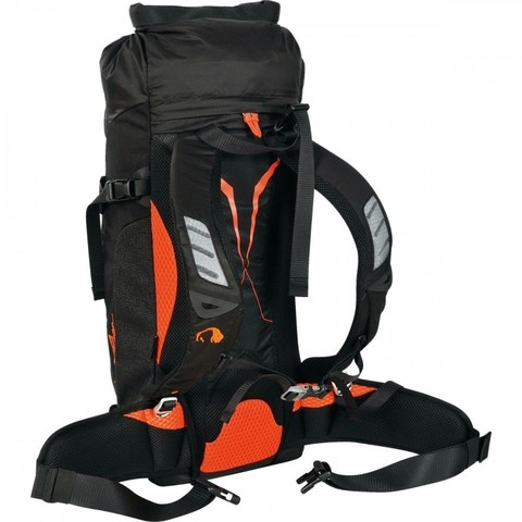 Картинка рюкзак горнолыжный Tatonka Vert Exp - 2