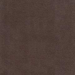 Микровелюр Fenix dark brown (Феникс дарк браун)