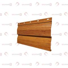 Ecosteel® 30 мкм - Дерево Text.
