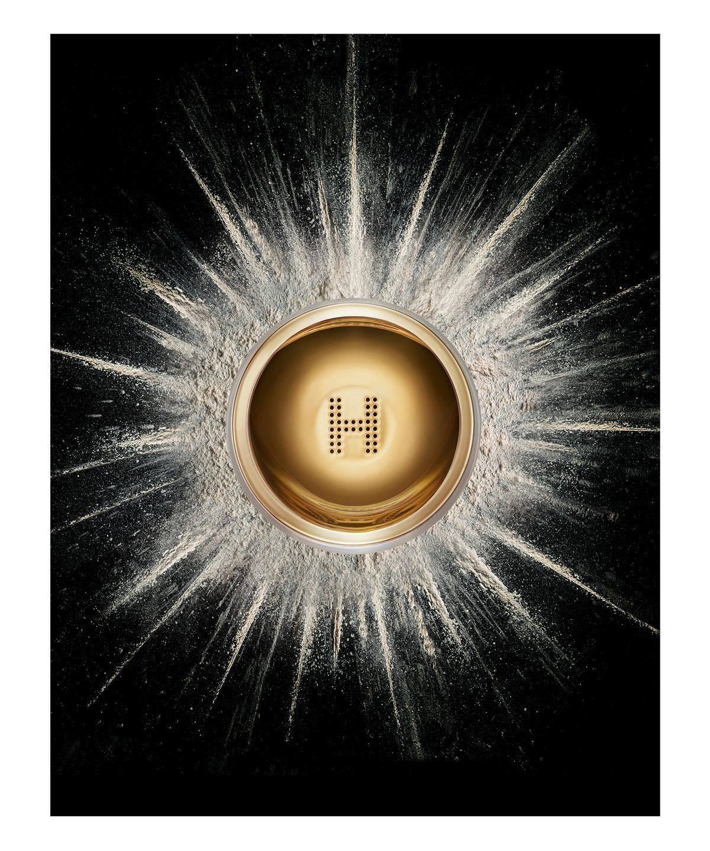 Hourglass Veil Translucent Setting Powder рассыпчатая пудра 10.5г