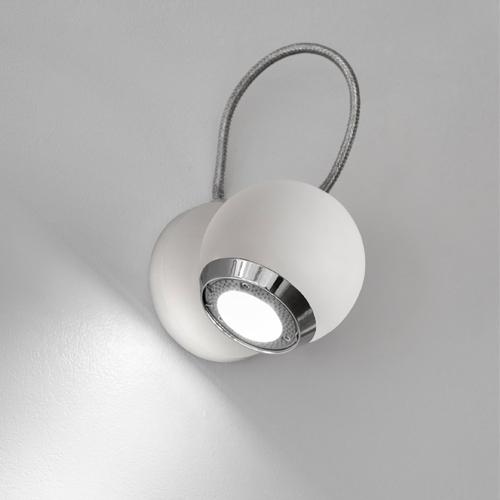 Studio Italia Design Eye