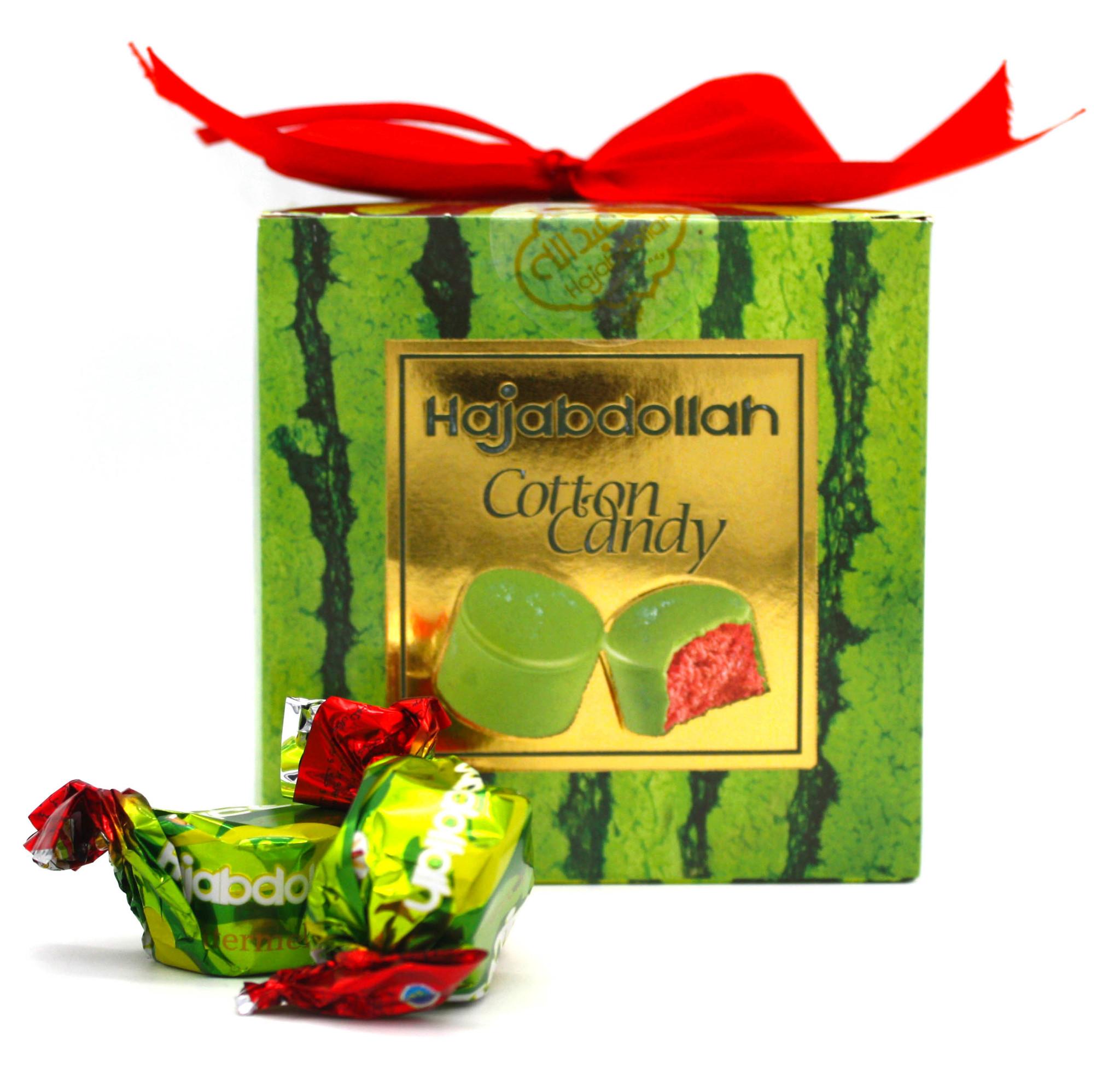 Hajabdollah Пишмание со вкусом арбуза во фруктовой глазури в подарочной упаковке, Hajabdollah, 300 г import_files_70_70070198c40811e9a9b3484d7ecee297_70070199c40811e9a9b3484d7ecee297.jpg