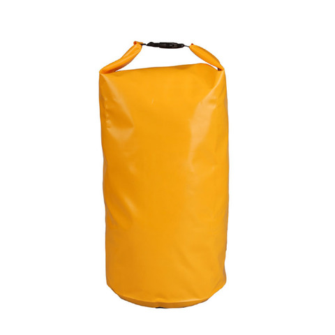 Гермомешок AceCamp Nylon Dry Pack - XL