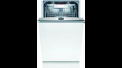 Посудомоечная машина встраиваемая Bosch Serie | 8 SPD8ZMX1MR фото