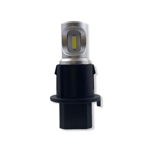 Автомобильная светодиодная лампа PH16W