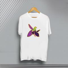 Qarabağ / Karabakh / Карабах  t-shirt 9