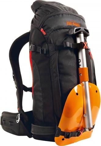 Картинка рюкзак горнолыжный Tatonka Vert Exp - 3