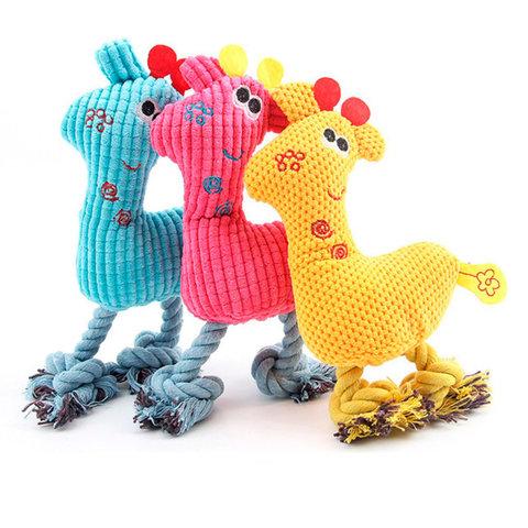 15005 - Игрушки для собак