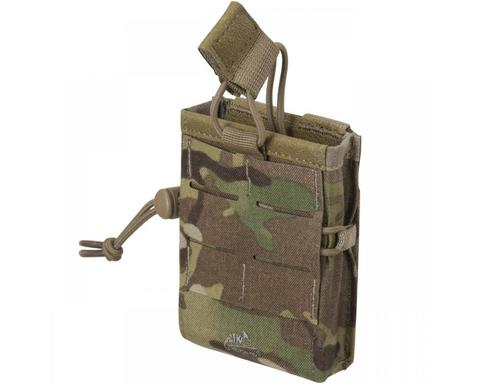 Подсумок Helikon COMPETITION Rapid Carbine Pouch — MultiCam