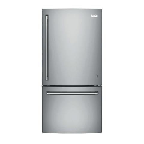 Холодильник IO MABE ICO19JSPRSS