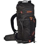 Картинка рюкзак горнолыжный Tatonka Vert Exp -