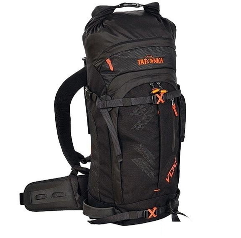 Картинка рюкзак горнолыжный Tatonka Vert Exp - 1
