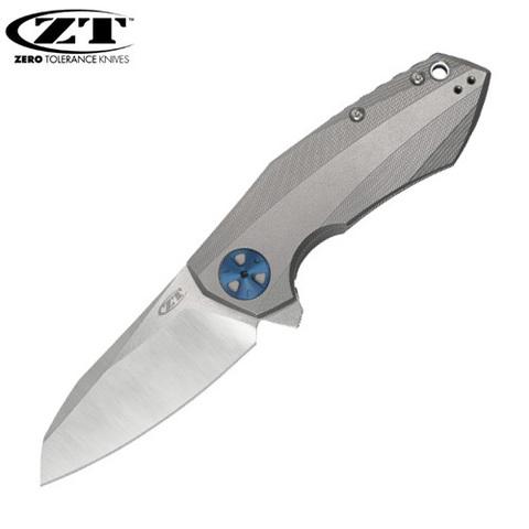 Нож Zero Tolerance модель 0456 Sinkevich