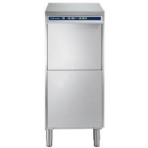 фото 1 Машина посудомоечная фронтальная Electrolux WTU40ADP 503024 на profcook.ru