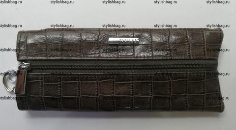 Ключница из кожи Nina Farmina 8912