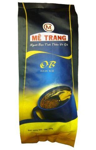 Молотый кофе Me Trang