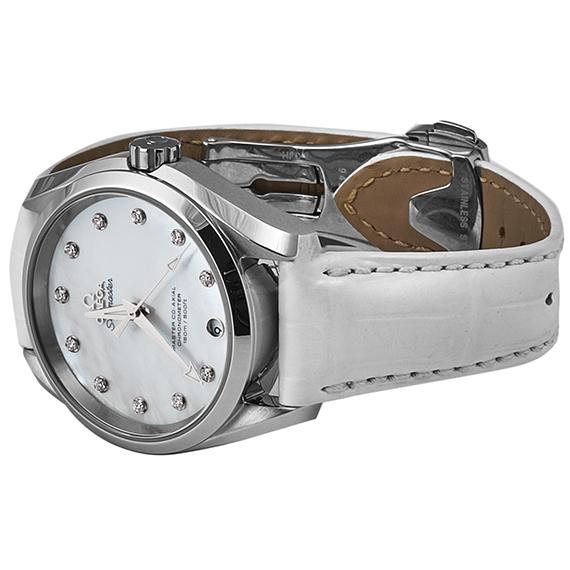 Часы наручные Omega 23113392155002