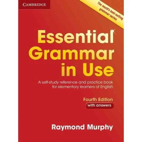 Murphy Raymond