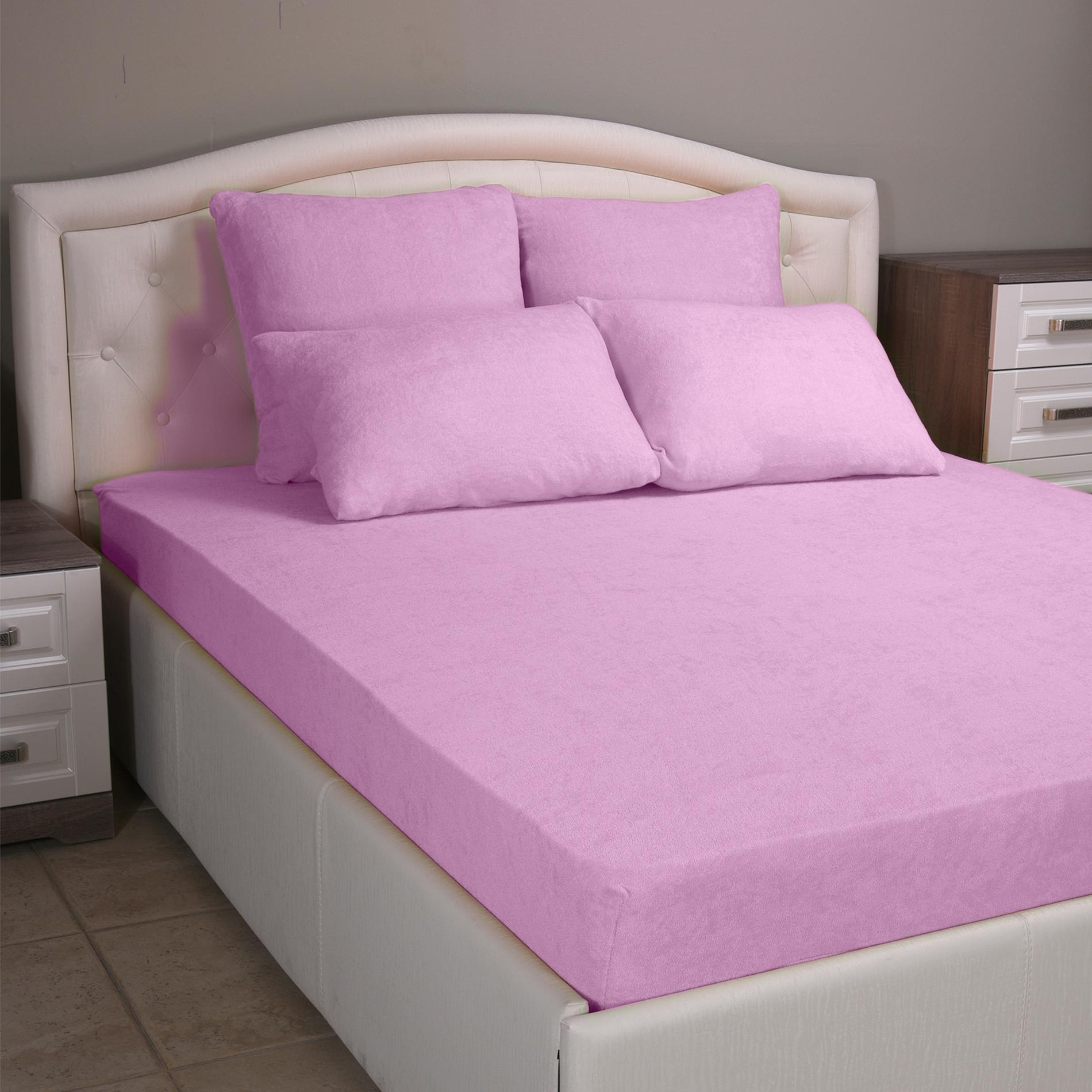 Розовый-128
