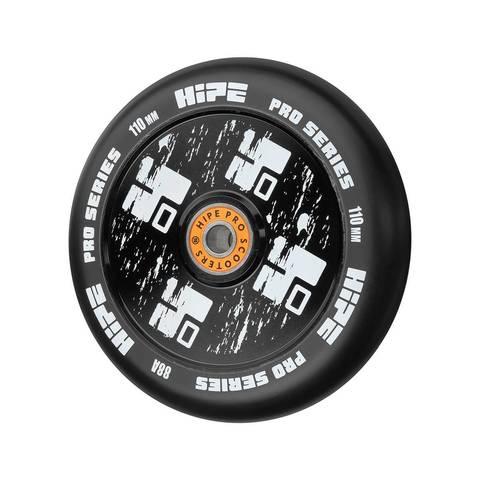 Колесо HIPE H4 110 mm