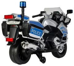 Детский мотобайк BMW R1200RT-P  Police Motоbaike