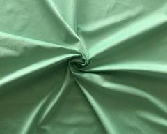 Велюр Норд зеленый