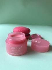 Распродано -Ночная маска для губ Laneige Lip sleeping mask,20 гр